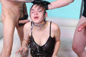 Facial Abuse Damsel In Distress